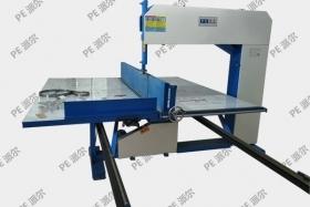 现今横竖分切机在包装行业普遍运用