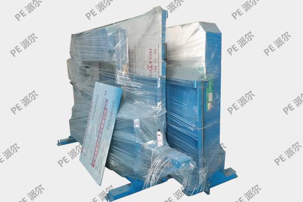 南京泡棉立切机