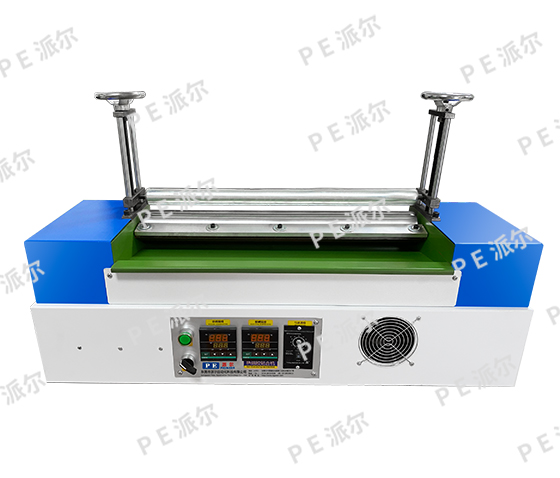 珍珠棉热熔胶机
